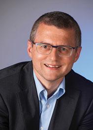 Johann Hölzl